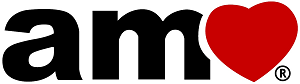 Programa AMO
